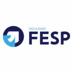 Faculdade FESP