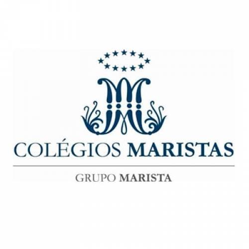 Colégio Marista Paranaense