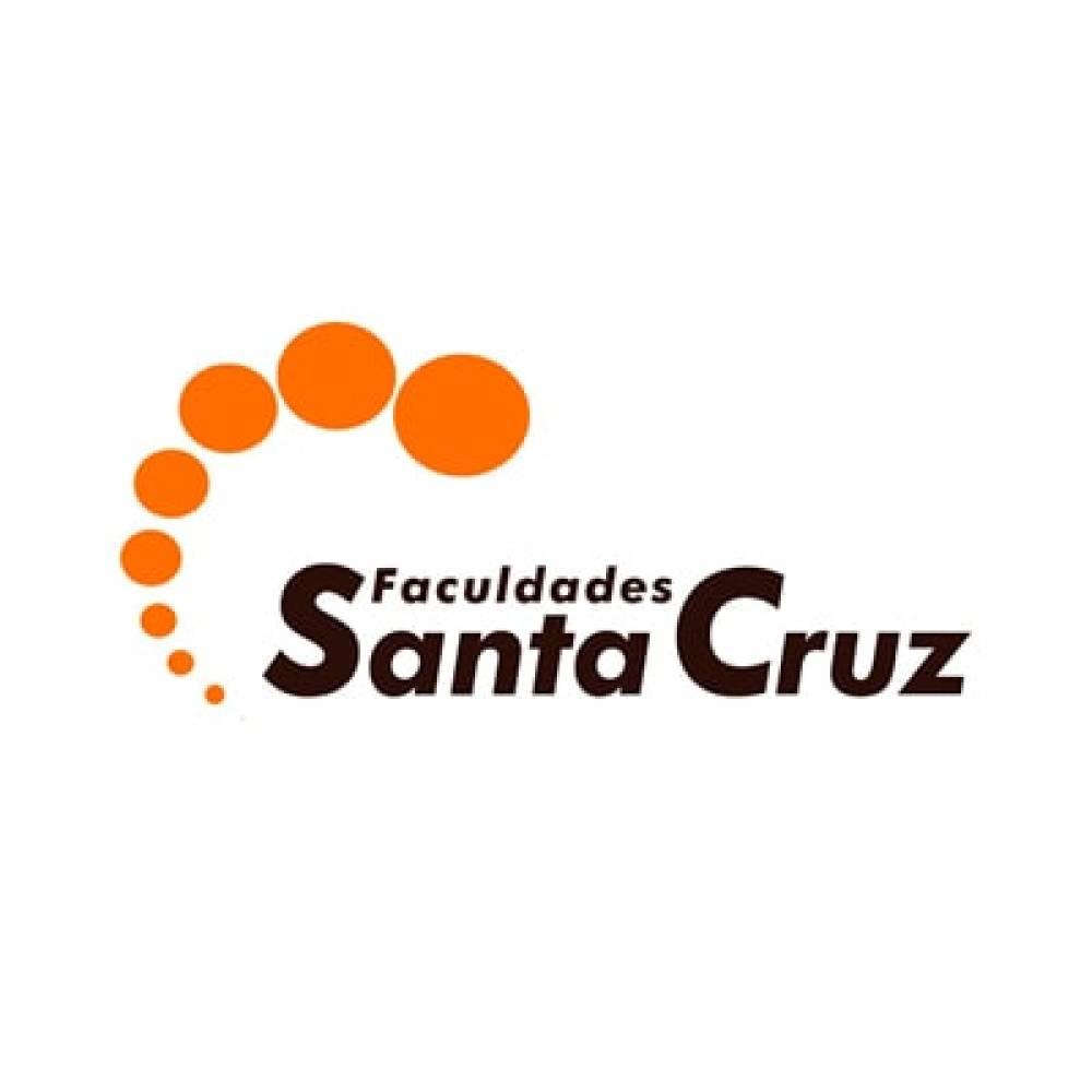 Faculdade Santa Cruz