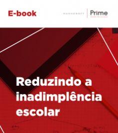 Ebook 1