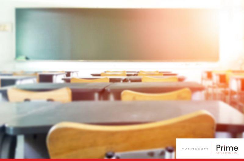 5 dicas para reduzir a evasão escolar