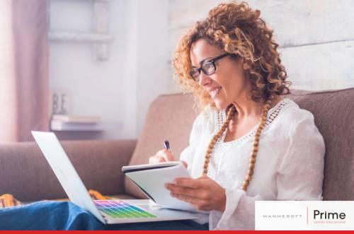 Orçamento educacional: 5 dicas de gestão financeira para um planejamento eficiente