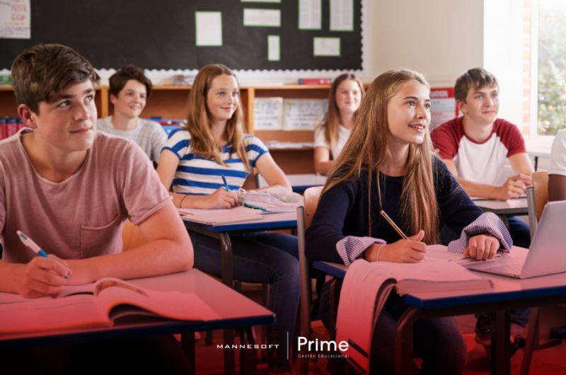 Captação de alunos: 6 dicas para atrair novos estudantes