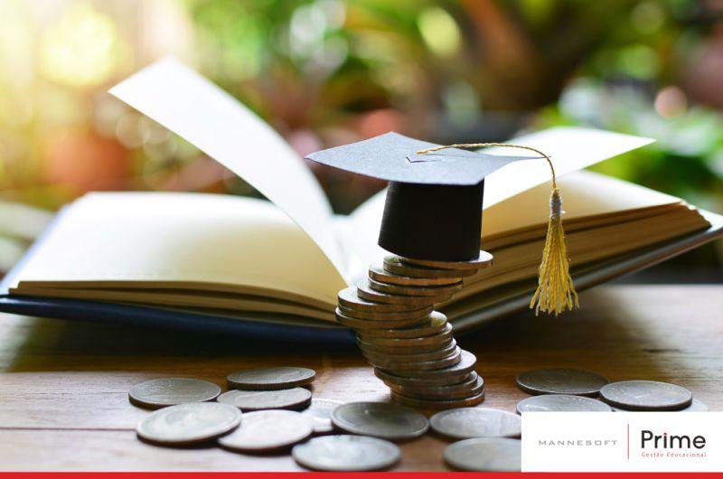 Financiamento estudantil: o que é e como reduzir os riscos para a IES