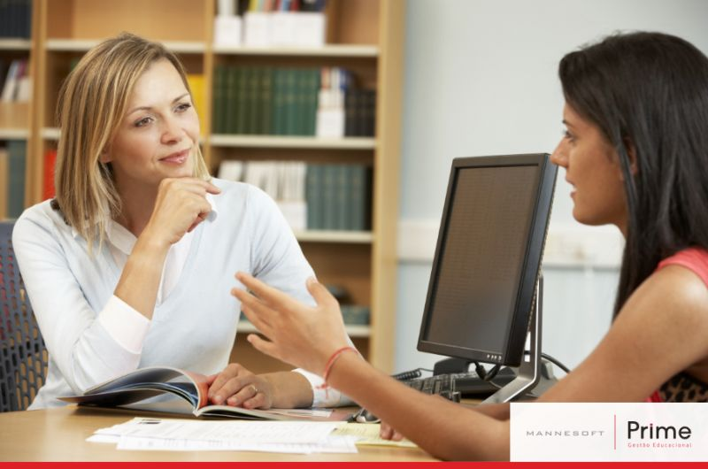 Fidelização de alunos: 6 estratégias para aumentar a retenção