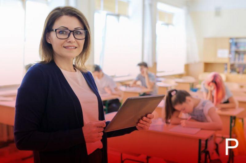 Quais competências devem ser desenvolvidas pelo gestor escolar