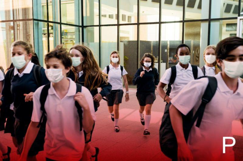 Como recuperar os alunos perdidos durante a pandemia?