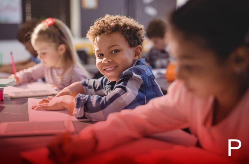 Conheça 5 modelos de educação que colocam o aluno como protagonista