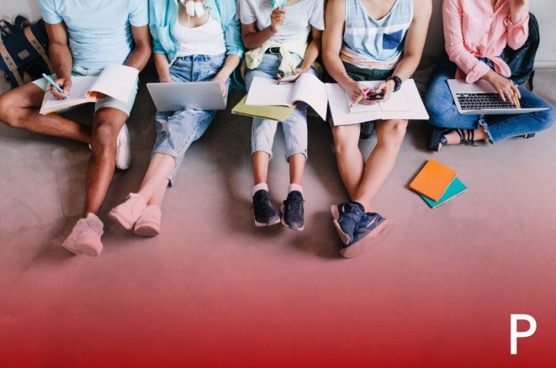 3 ações para potencializar a captação de alunos