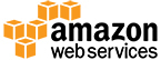 Logo Amazon Web Services